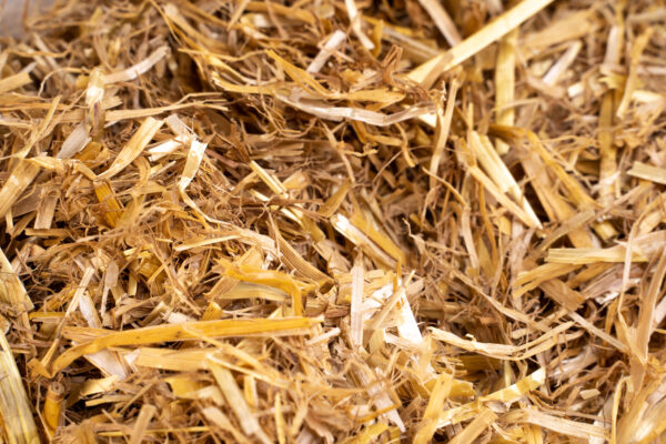KosiBed Barley Loose
