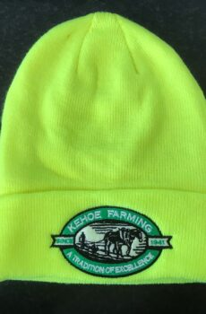 KF Hat